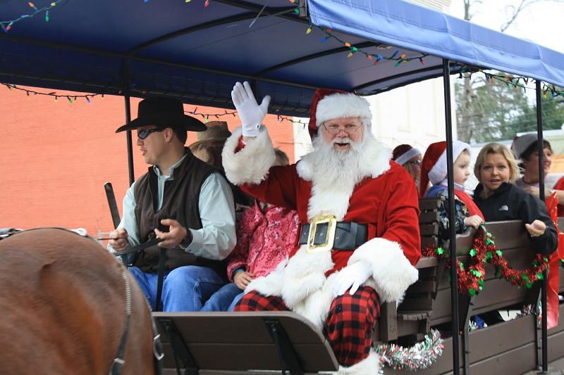 2013-headland-christmas-parade-01
