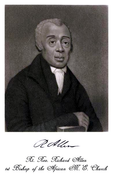 religion-ame-richard-allen