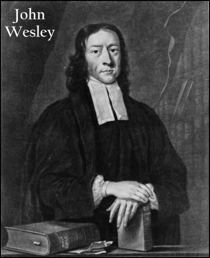 religion-christian-methodist-john-wesley