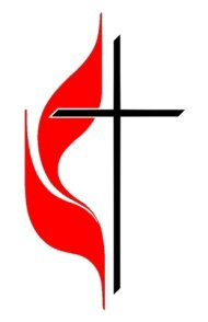 religion-christian-methodist-umc-logo