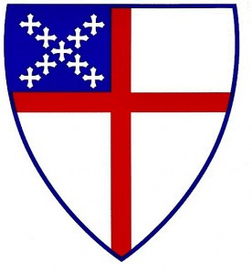 religion-christian-protestant-episcopal1